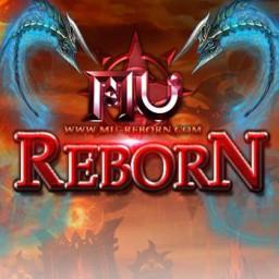 เซิฟ Mu-Reborn Season 2 V. 1.02N   เปิดใหม่