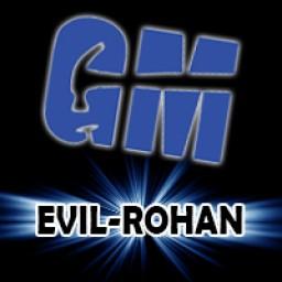 เซิฟ EVIL-ROHAN 99 Classic เปิดใหม่ กันโปร 100%