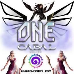 เซิฟ OneCabal เวลตัน200 พร้อมสกิวใหม่ล่าสุดEP16