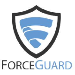 เซิฟ บริการติดตั้งระบบความปลอดภัยเกม MU