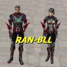 เซิฟ >>>>> ████ RAN-Bll EP 7.5 GMดูแลตลอดสนุกแน่นอน████