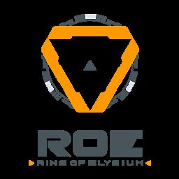 เซิฟ โปรโกงเกม ROE | Ring of Elysium