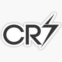 เซิฟ CR7-RO Hiclass 1.06.2017 5Vote=1C ของ C ถูกๆ
