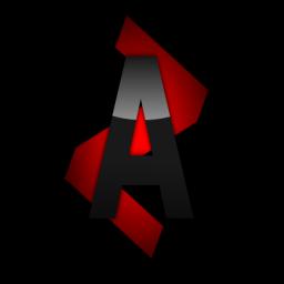 เซิฟ DayZ AZ Server Free TO Play