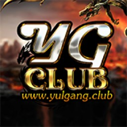 เซิฟ Yulgang-CLUB