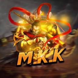 เซิฟ ร้านขายเกม M.K.K. GAMESTROE