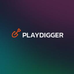 เซิฟ PlayDigger โปรขุด บริการขุด สมัครสมาชิกทดลองฟรี