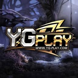 เซิฟ Yulgang-Play V.15 เปิดวันศุกร์นี้ 26/05 เวลา 19.00