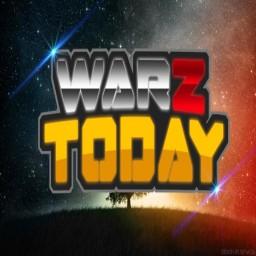 เซิฟ Warz To Day