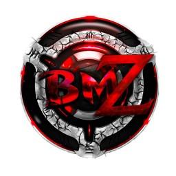 เซิฟ BMZ [Talk&Trade]