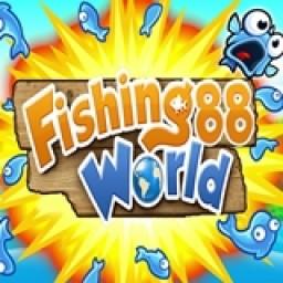 เซิฟ FishingWorld88