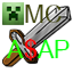 เซิฟ MC-A$AP