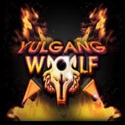 เซิฟ Yulgang-Wolf