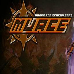 เซิฟ ♥ Mu-Ace season6 ep3 ยินดีต้อนรับ ♥