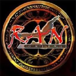 เซิฟ RAN Online1