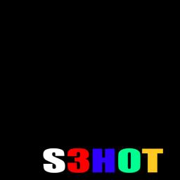 เซิฟ TS3HOT.COM บริการเช่า ts3 ยูสละ 1 บาท