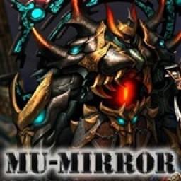 เซิฟ NEW MuMirror S6.3  รีไม่จำกัด ไอเท็มแฟนซีเพียบ!!!