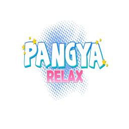 เซิฟ Pangya-Relax