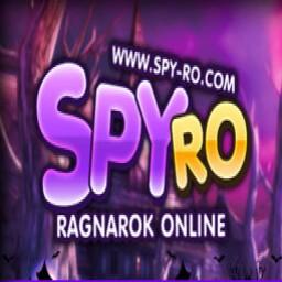 เซิฟ !!!!!Spy-Ro Class3 Ep16.2 วอแรกแจกหนักเสาร์26นี้