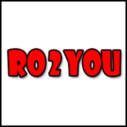 เซิฟ Ro2You