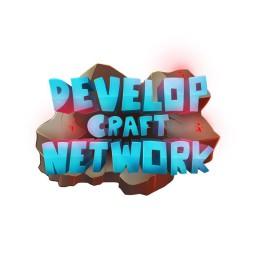 เซิฟ mc-developcraft.net