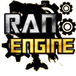 เซิฟ Ran Engine EP.11 ระบบใหม่แลกของจากโรงไฟฟ้า 22/7/60