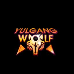 เซิฟ Yulgang-Wolf เปิด20/2/59 17.00น.