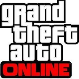 เซิฟ Hack GTA V Online