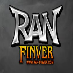 เซิฟ RAN-FINVER วอแจกเงินสดกระจายทุกวัน