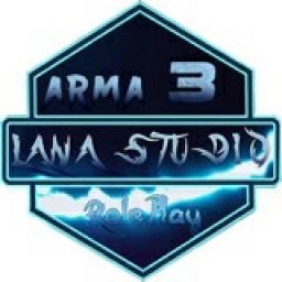 เซิฟ Arma 3 Altis Life Lana Studio Role Play 'เถื่อน'