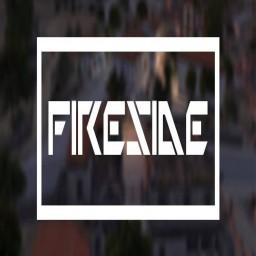 เซิฟ Arma3 : Fireside Altis Life Thailand[เเท้]V1.74