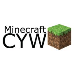 เซิฟ MC-CYWorld 1.12.2+