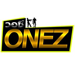 เซิฟ Warz OneZ รับประกันความมันส์คนเล่น 50+