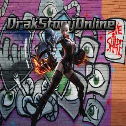 เซิฟ DrakStroy online