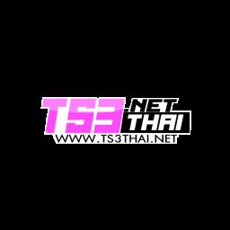 เซิฟ TS3 Public !! ฟรีเพื่อผู้เล่นทุกท่าน #Steam #GAME