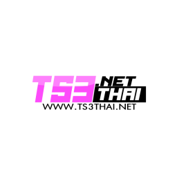 เซิฟ FREE TS3 ฟรี TS3 ทีเอสสามฟรี แจก TS3 ฟรี