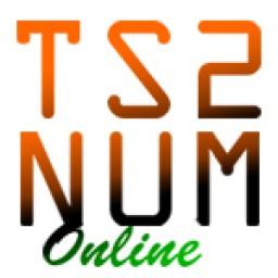 เซิฟ TS2 Num EP3 ONLINE