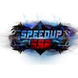 เซิฟ SpeedUP ss2