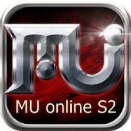 เซิฟ MUOnline S2 *6แนวสมจริง เปิด18.00น.30 สิงหาคมนี้