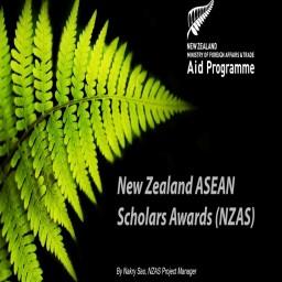 เซิฟ warz New Zealand