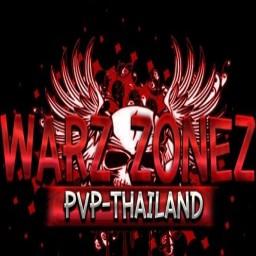 เซิฟ WarZ zoneZ *เซิฟเปิดใหม่แนวเกาะเหล็ก ของสีไม่ถึก*