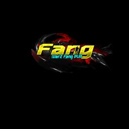 เซิฟ WarZ-Fang