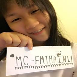 เซิฟ IP : MC-FMThai.net