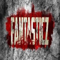 เซิฟ [ เซิฟเวอร์เปิดใหม่ ] FantasticZ เซิฟเวอร์ แนวPVP