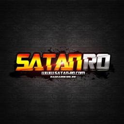 เซิฟ Ro-Satan