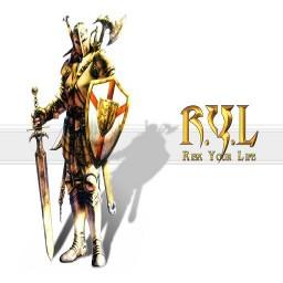 เซิฟ RYLเถื่อน2018 RYLเปิดใหม่ RYL online