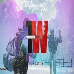 เซิฟ Arma3 SahraniWar ExileTH