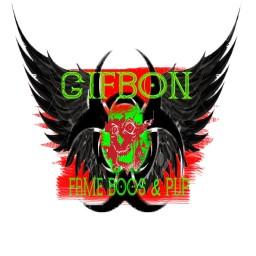 เซิฟ Gifbon Z