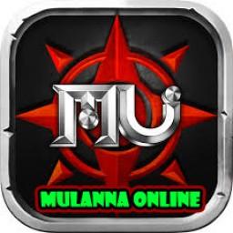 เซิฟ MU LANNA EP6.3 * เปิดวันนี้ 20.00