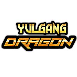 เซิฟ Yulgang - Dragon เสาร์ที่ 23 ก.ย นี้เจอกัน 18.00